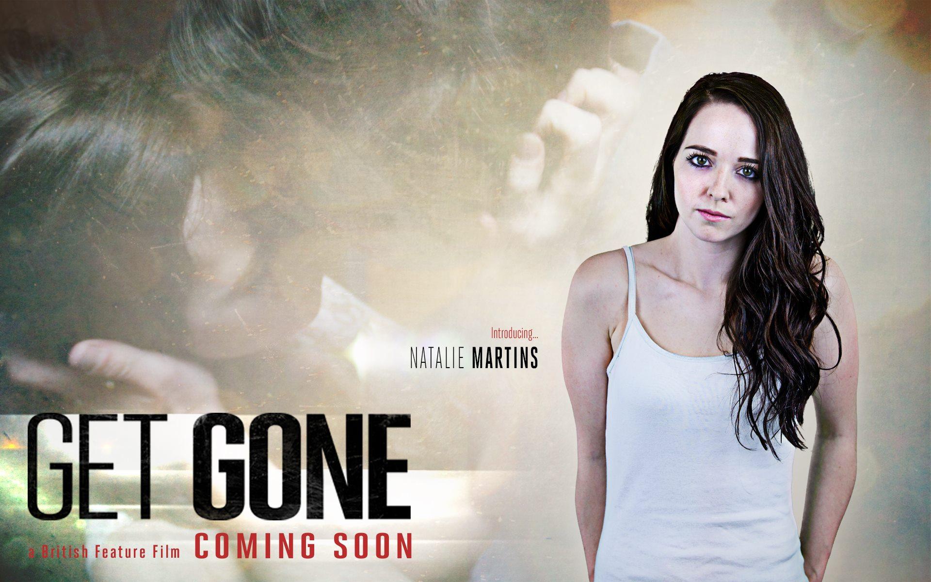 Get Gone (2016)
