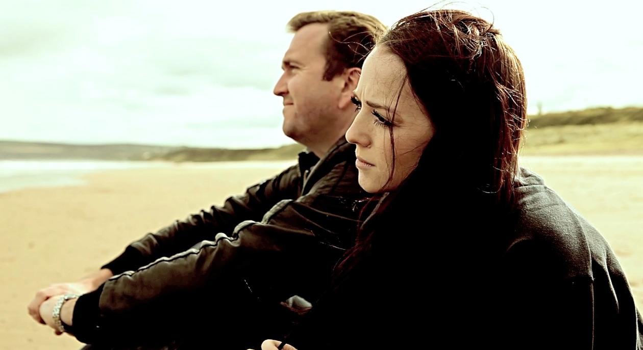 Meander (2013)