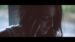 Novo Amor - Callow