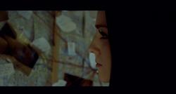 Screen Shot 2013-03-01 at 23.48.36