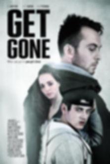 Get Gone (2016) II.jpg