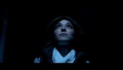 I AM (2012)