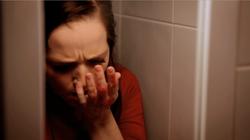 Epitome (2014)