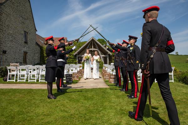 Grace & Leah Wedding (Ceremony)-209.jpg