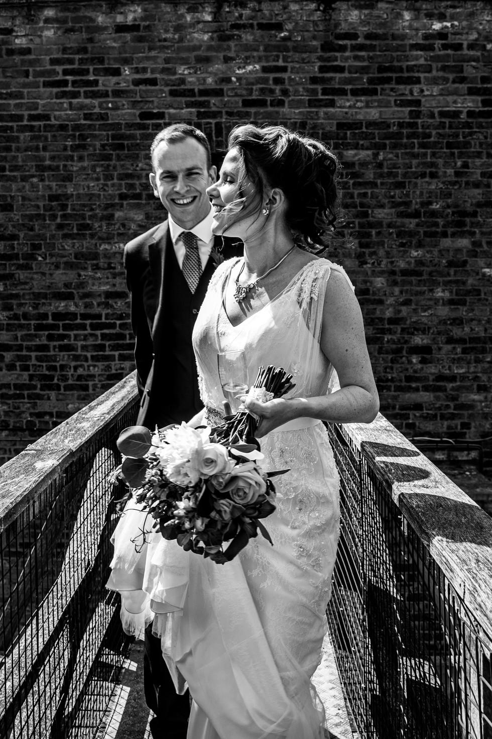 Shear Wedding - Additional Edits-5.jpg