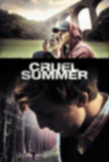 Cruel Summer Poster.jpg