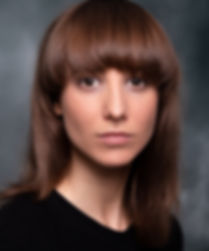 Headshots - Janina Smith (Edited)-1.jpg