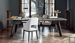 Flexform-Mood-Orlando-Table-01.jpg