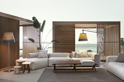 Montecarlo-Lounge-14-1.jpg