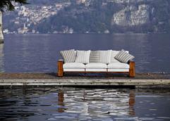 Bellagio-Sofa-7.jpg