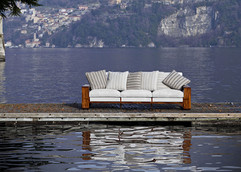 Bellagio-Sofa-7.jpg