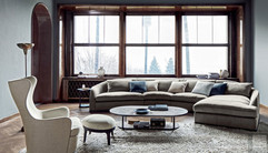 Obegi-Home-Furniture-Flexform-Area-4.jpg