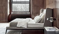 Flexform-Mood-Dragonfly-Bed-Dream-Design