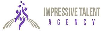Impressive Talent Logo.jpg