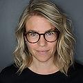 Christiane Rochon