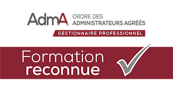 Formation-reconnue-AdmA_2019.png