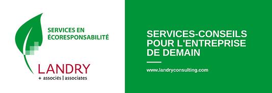 landry-pub-eco-adma.png