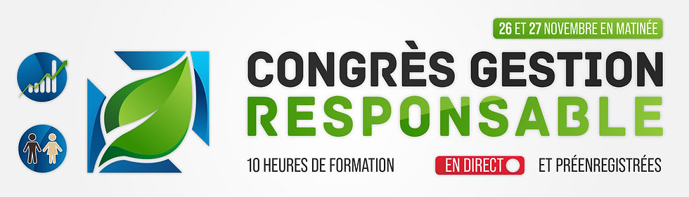 logo-congres-gestion-responsable-2020-ok