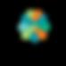 Alievo_logo_RGB_vertical.png