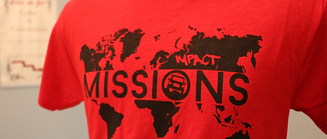 HP_image_MISSIONSSHIRT.png
