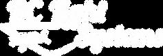RCLS Logo White.png
