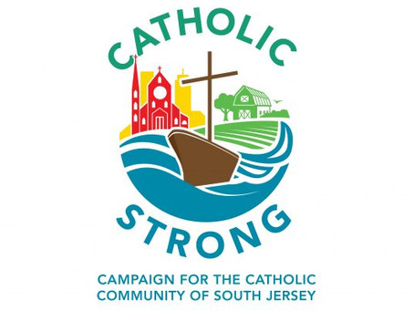 Keeping Our Faith Community Catholic Strong