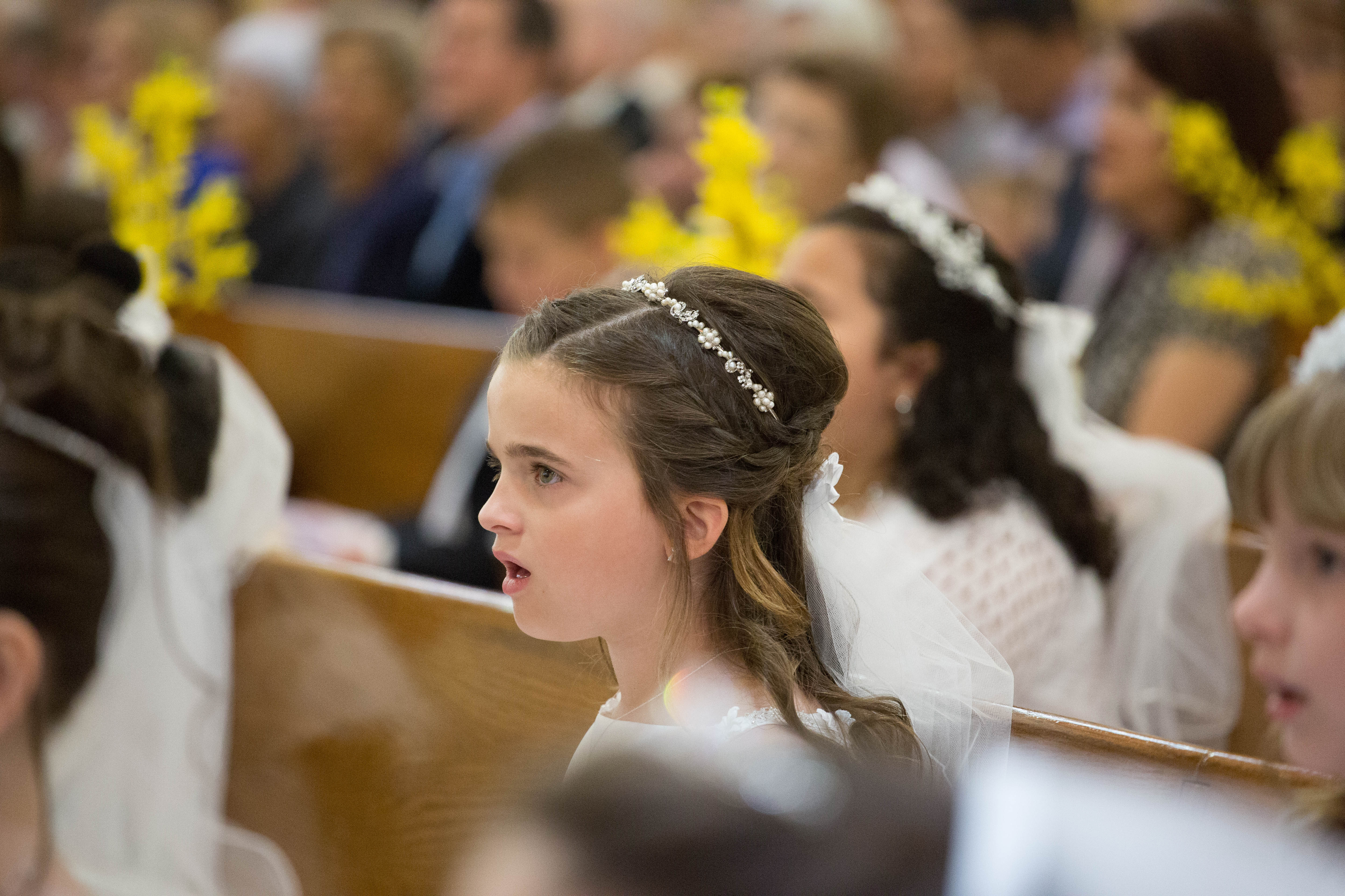 firstcommunion-98