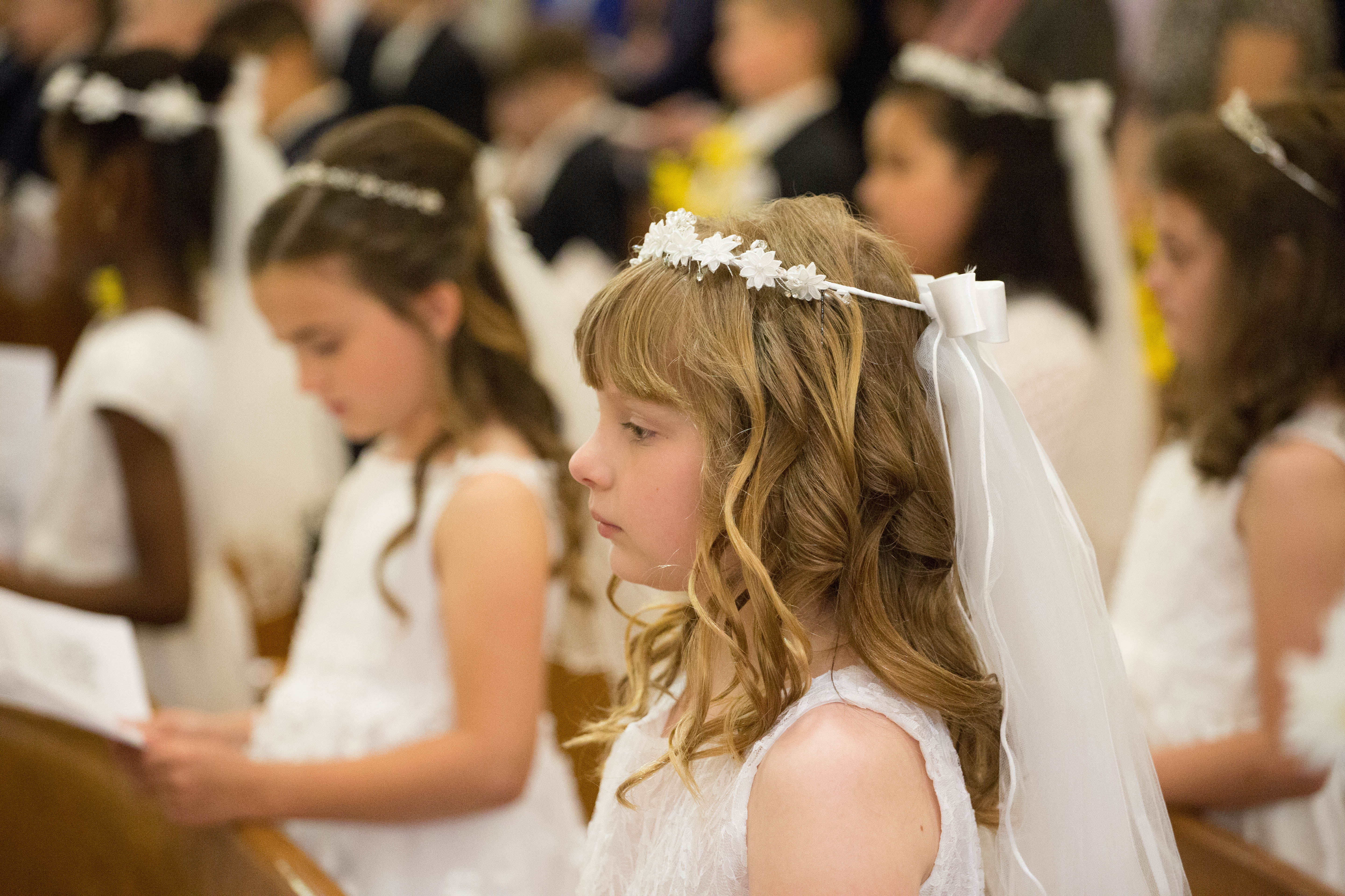 firstcommunion-64