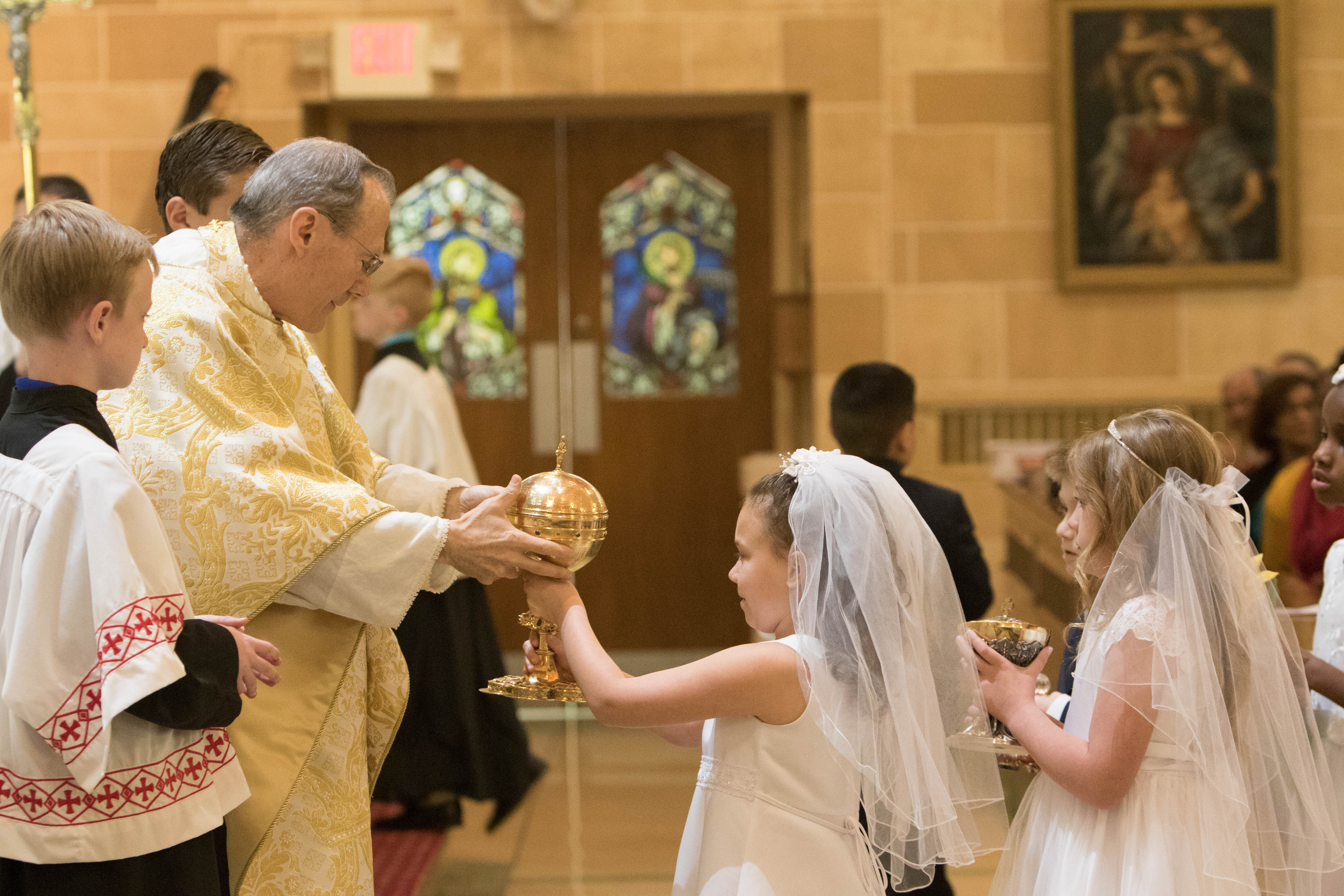 firstcommunion-123