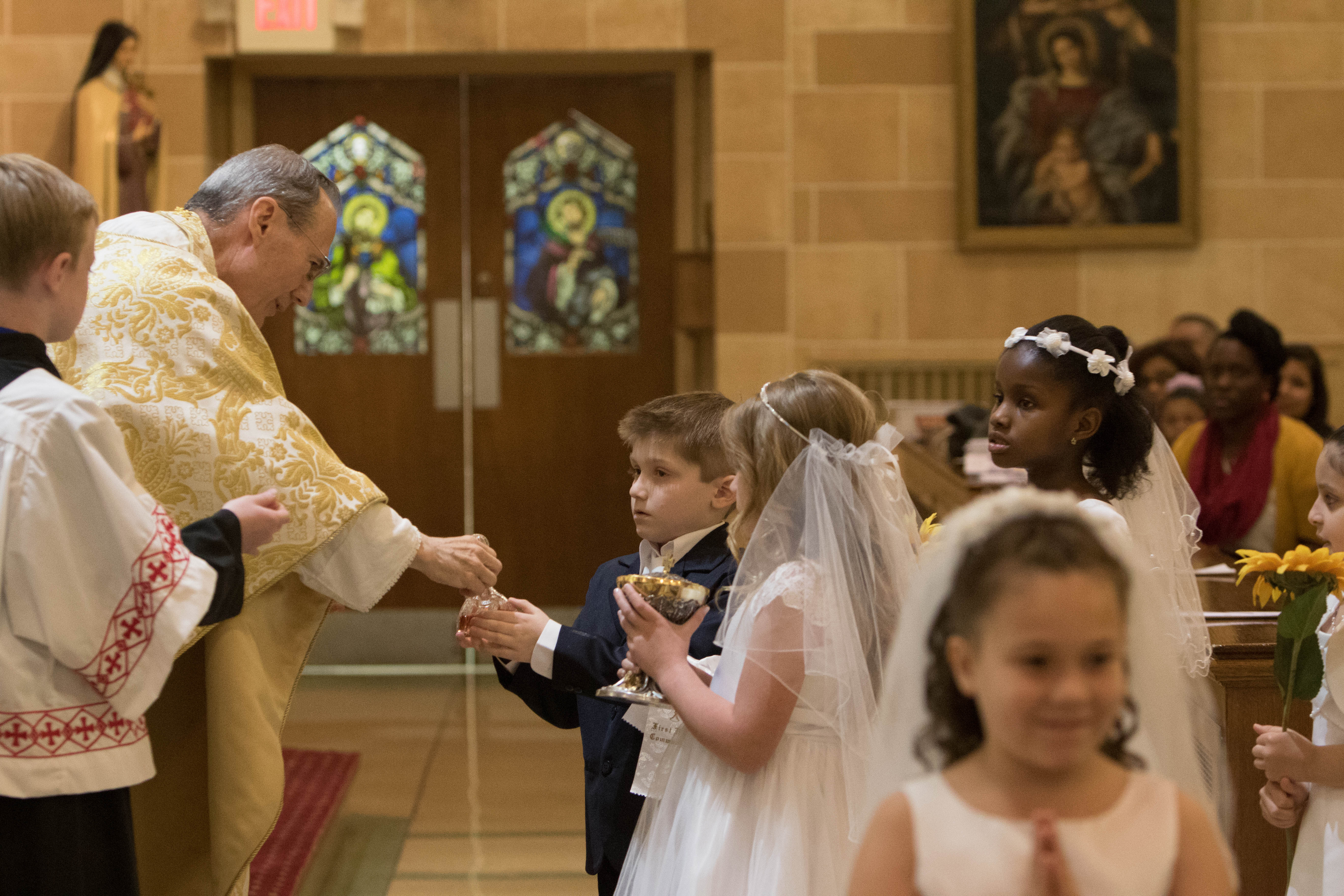 firstcommunion-124