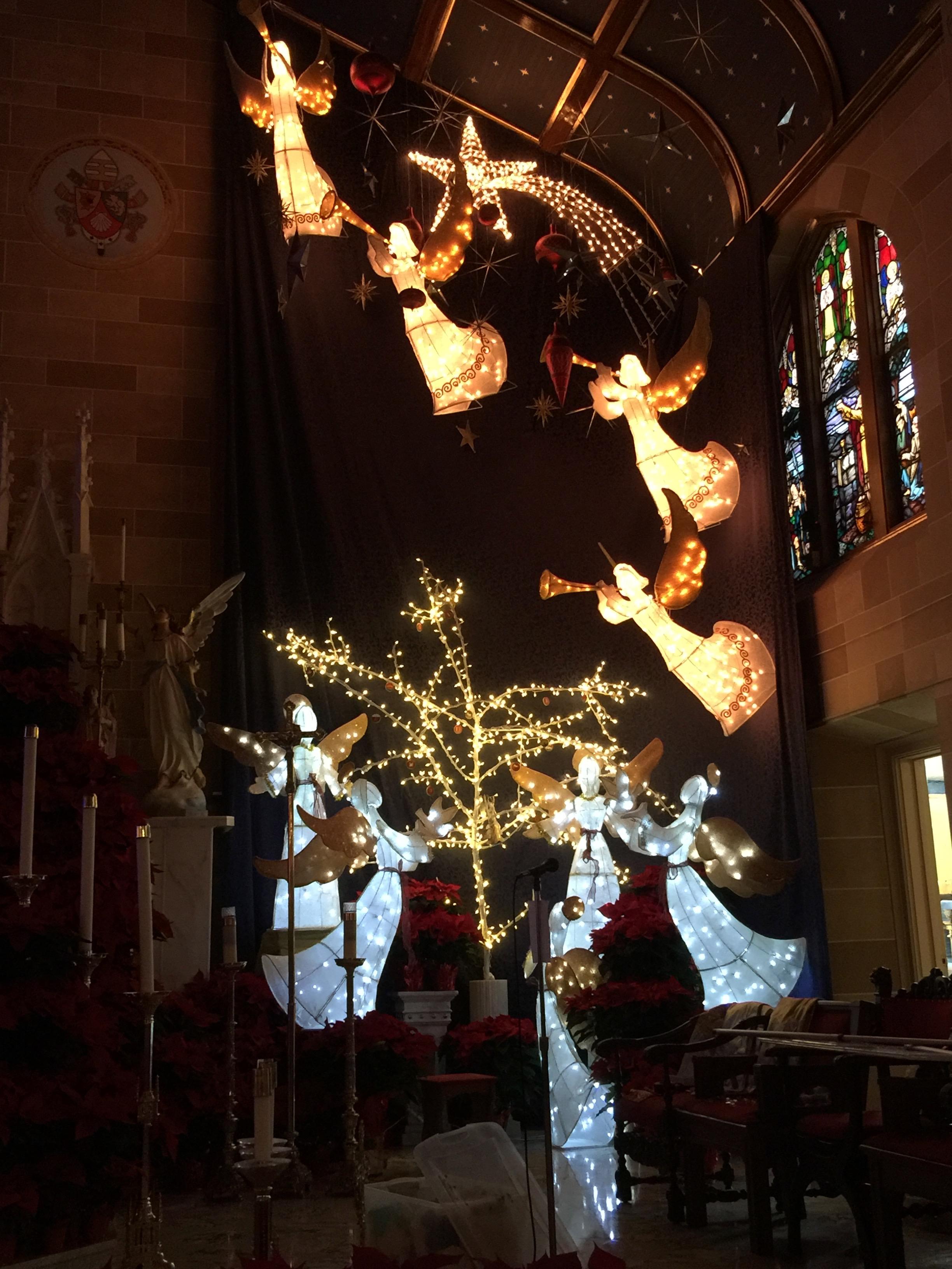 SPC Christmas - 06