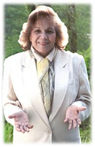 Maria Esperanza, Servant of God