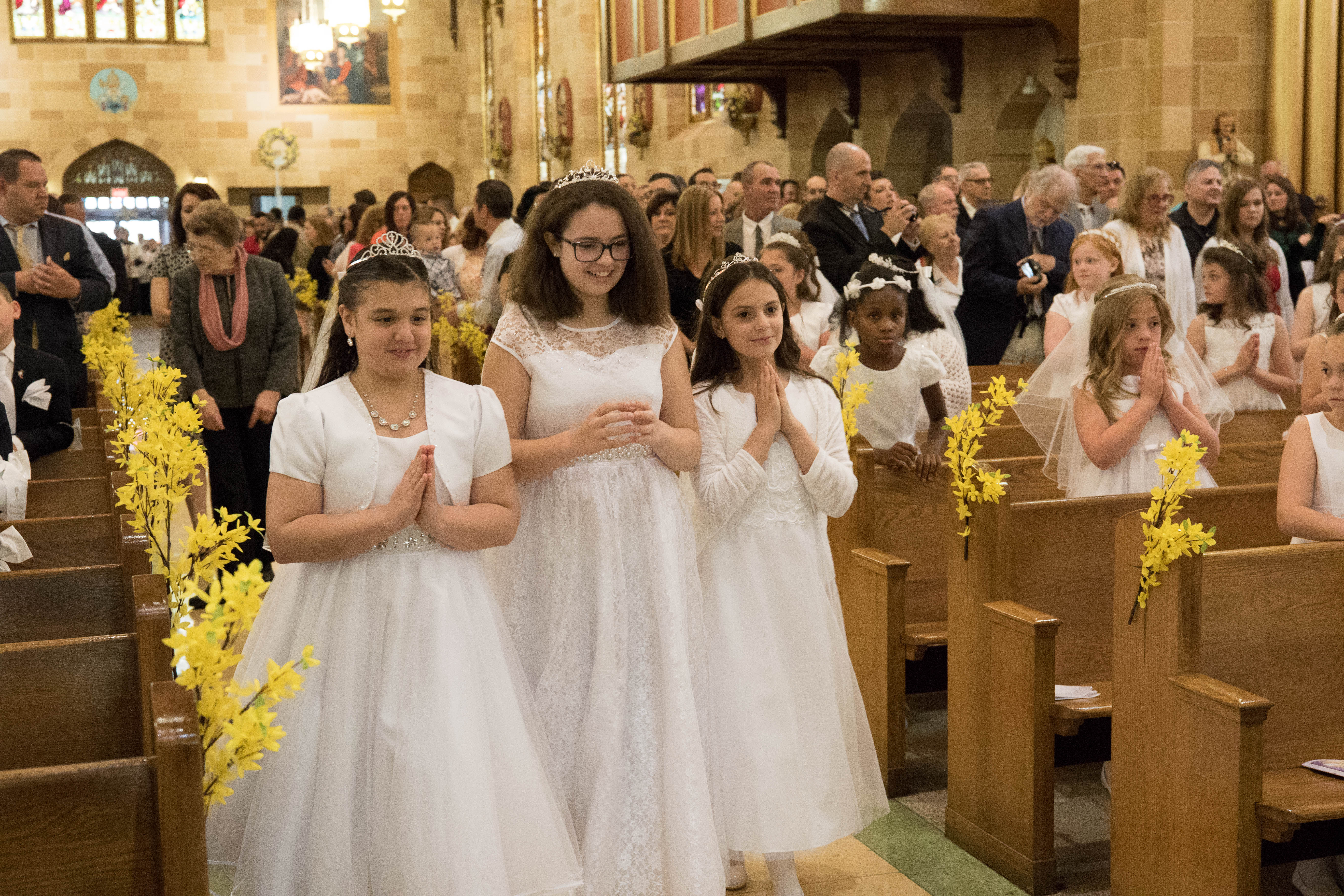 firstcommunion-44