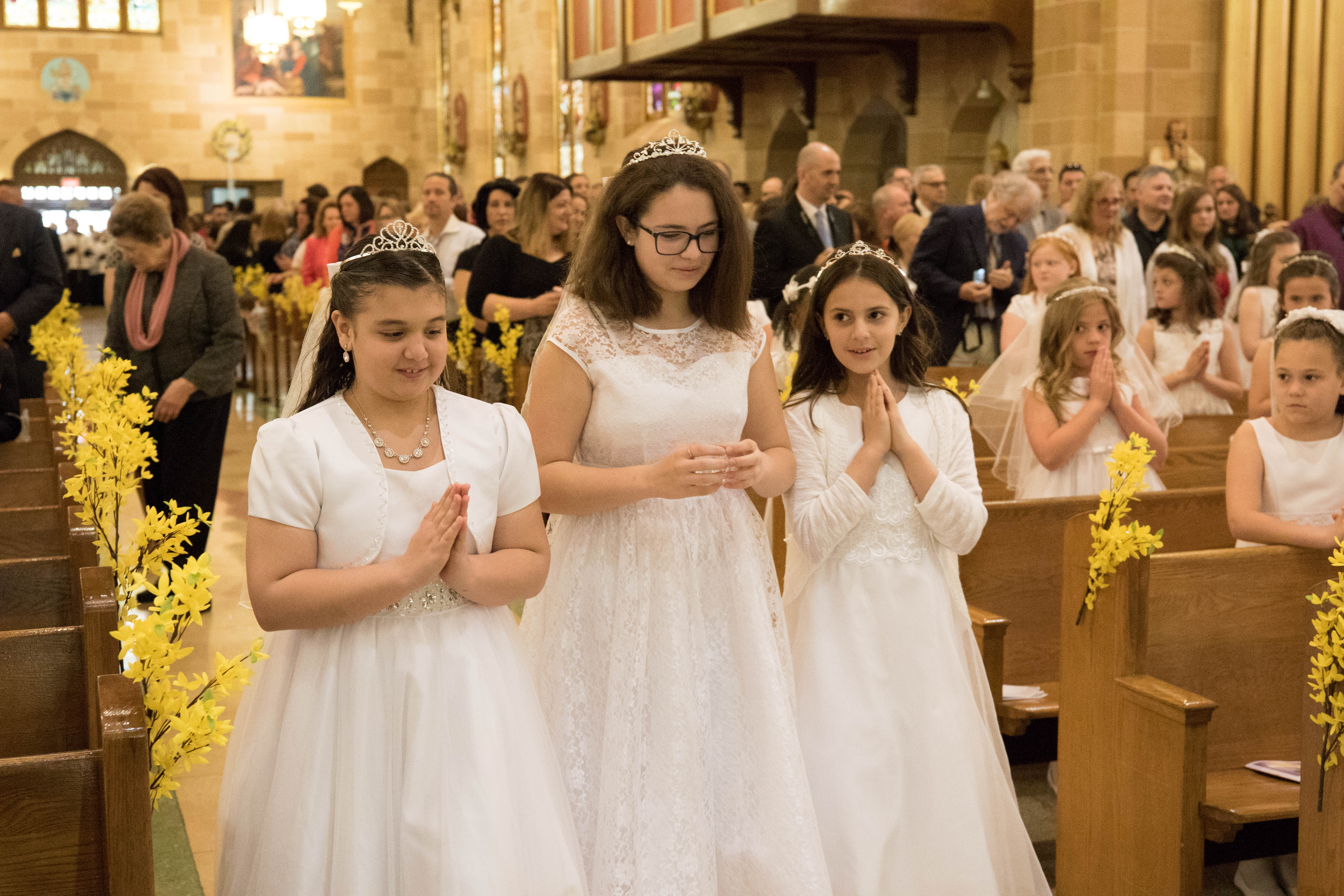 firstcommunion-45