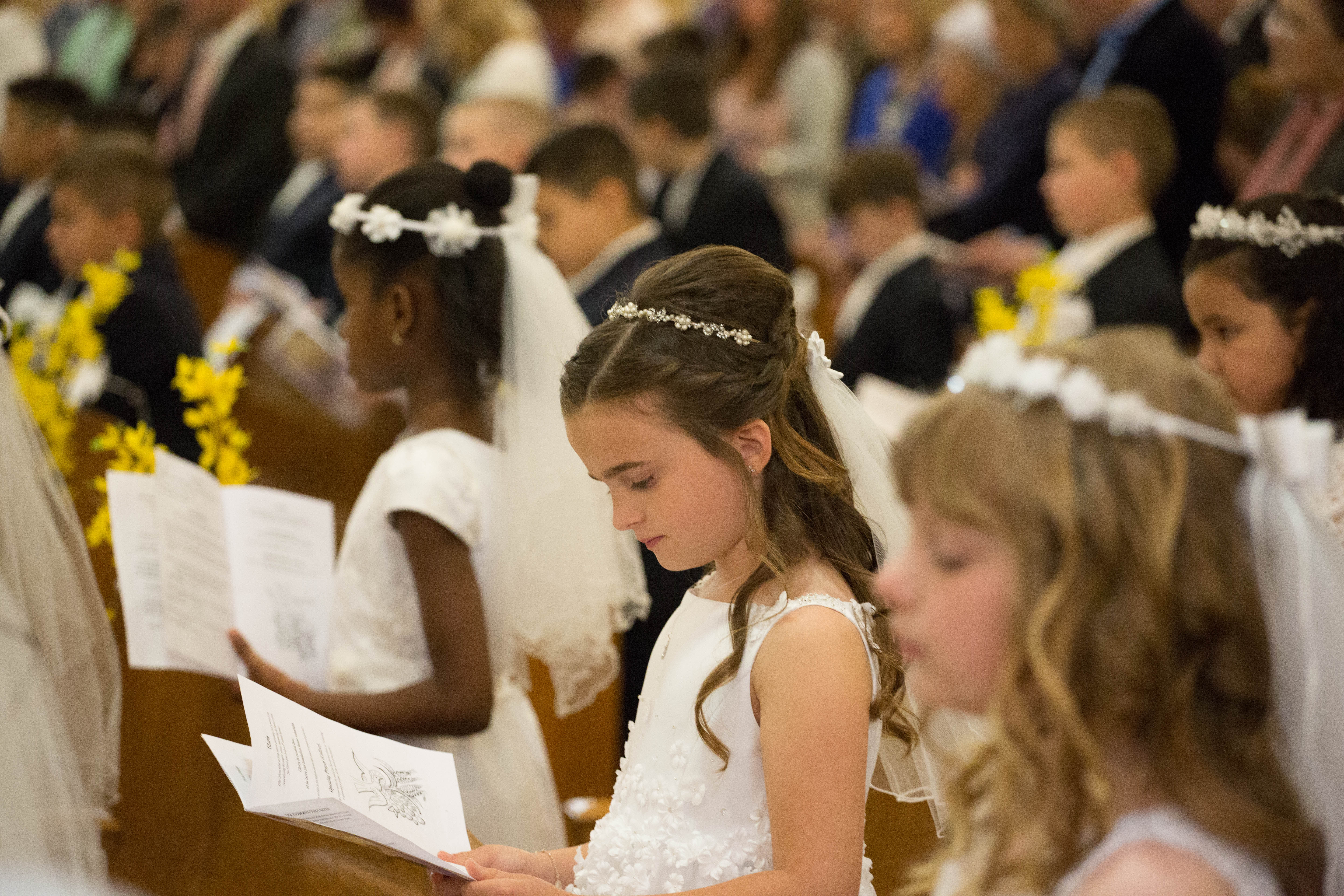 firstcommunion-63