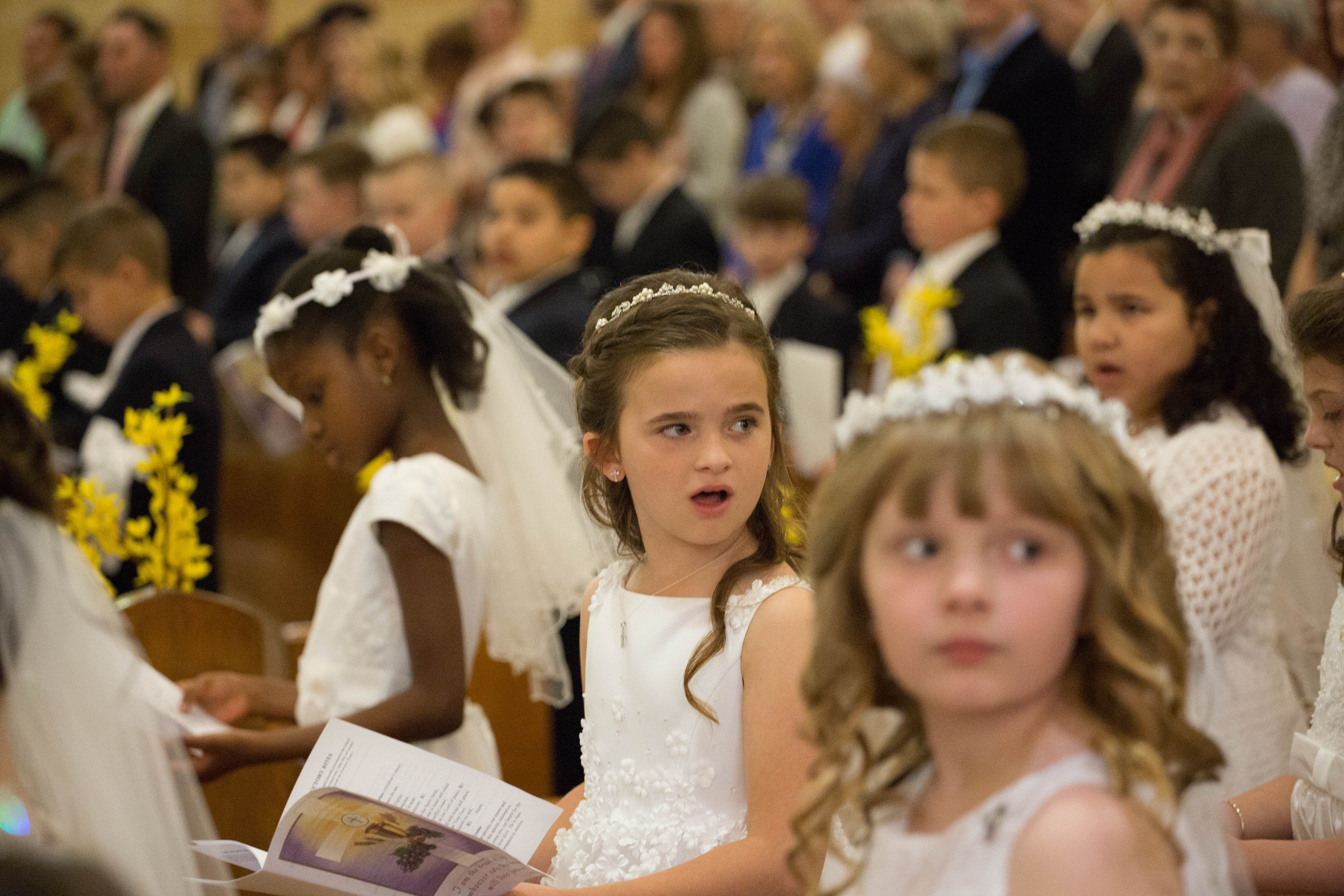 firstcommunion-65