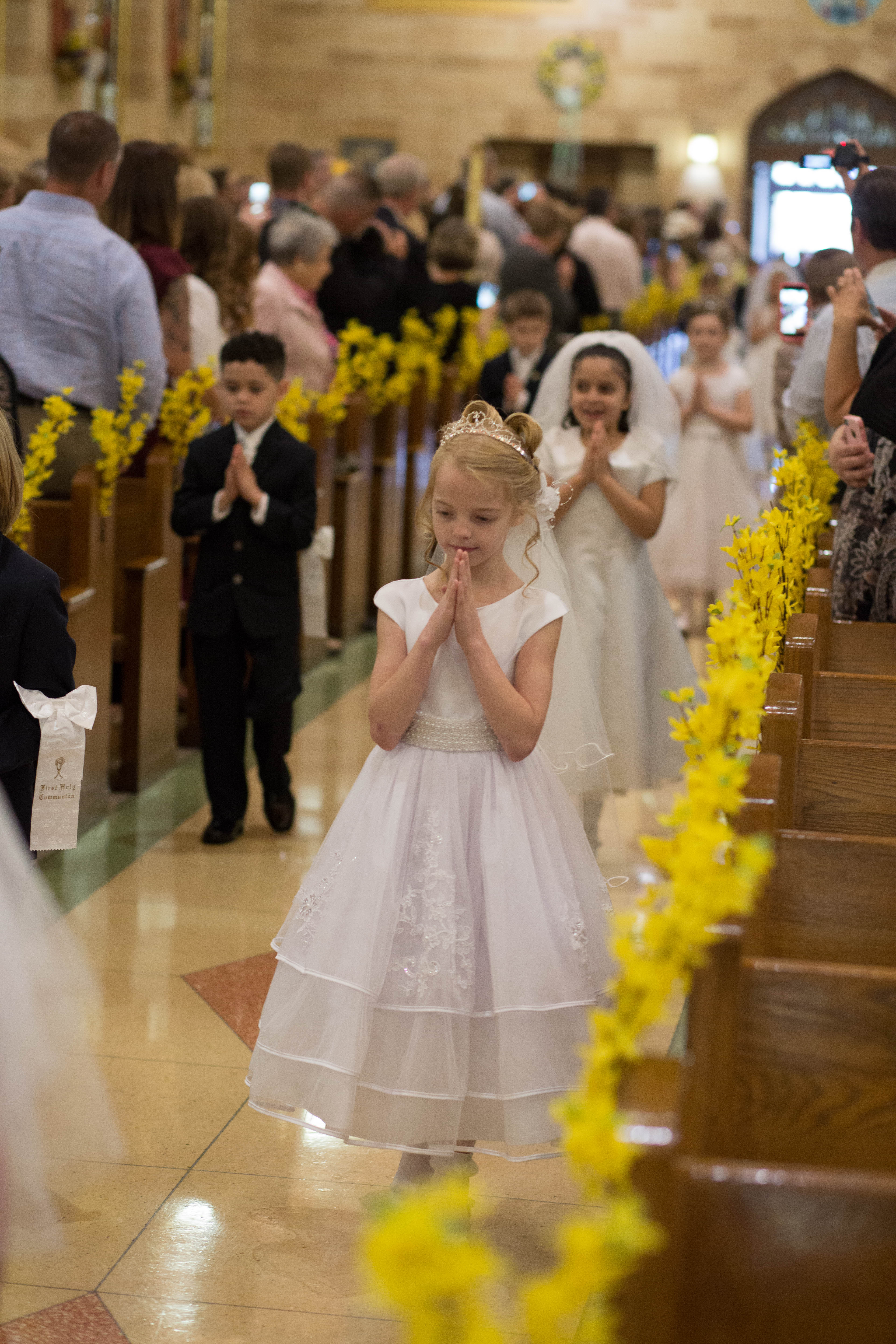 firstcommunion-6