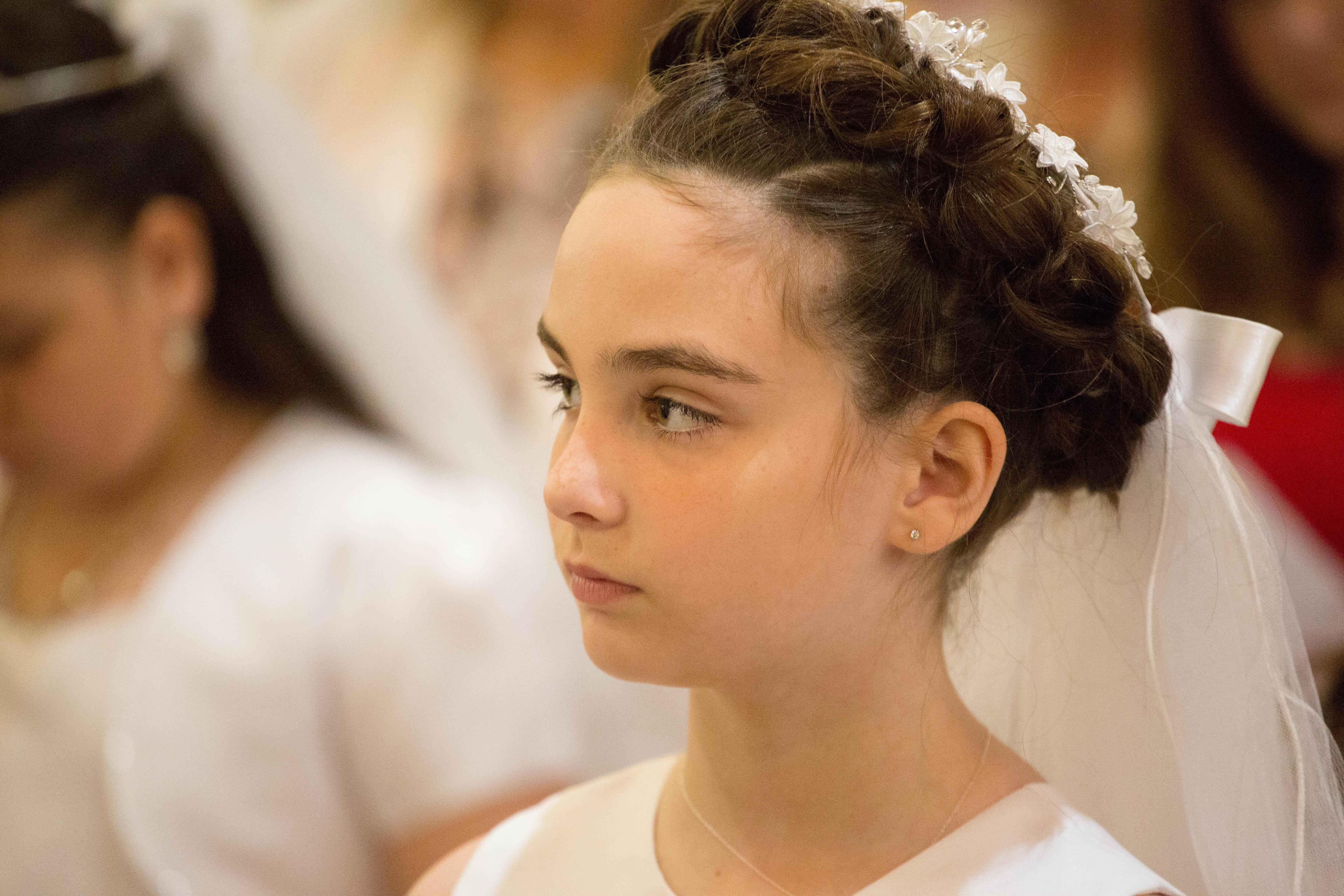firstcommunion-62
