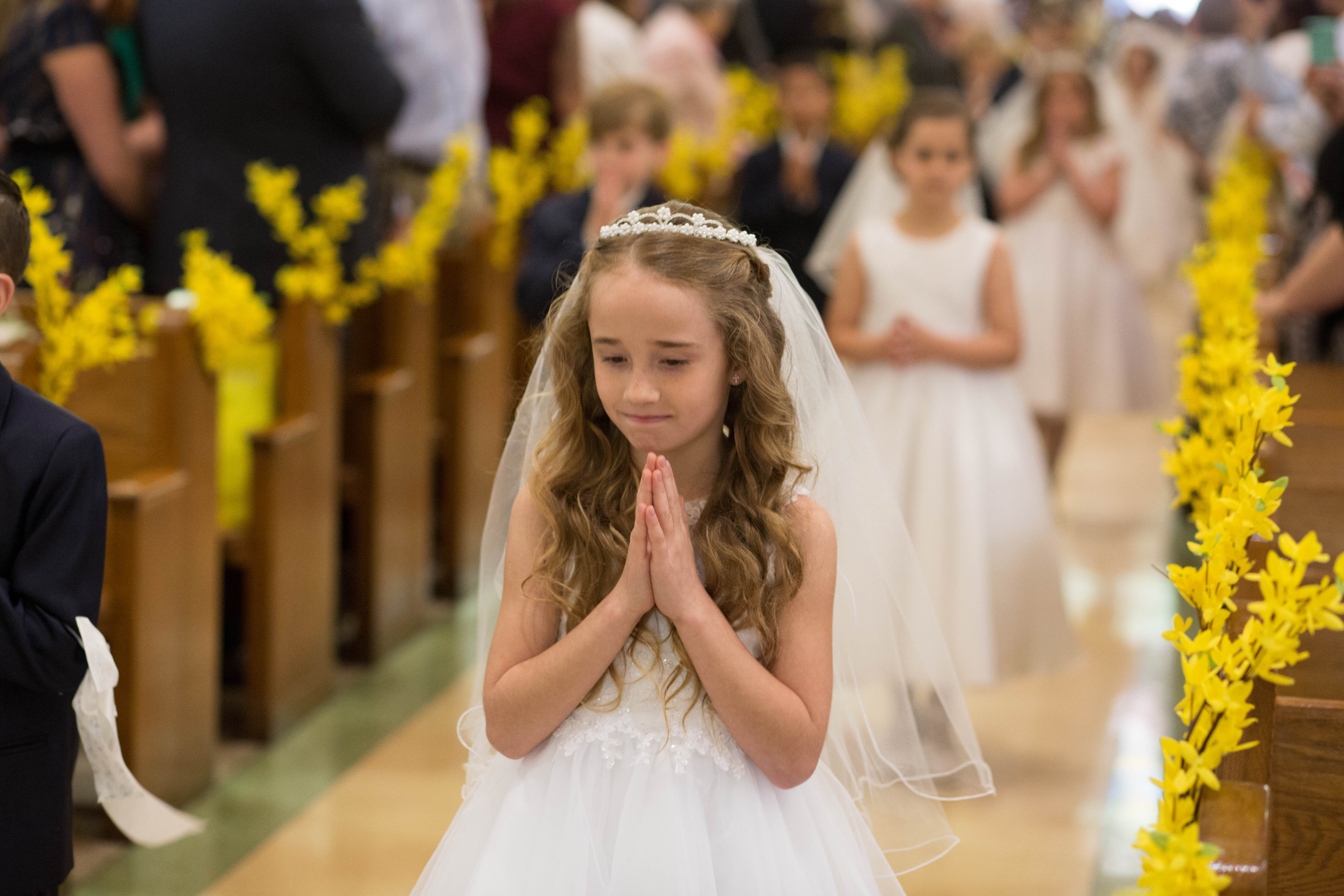 firstcommunion-23
