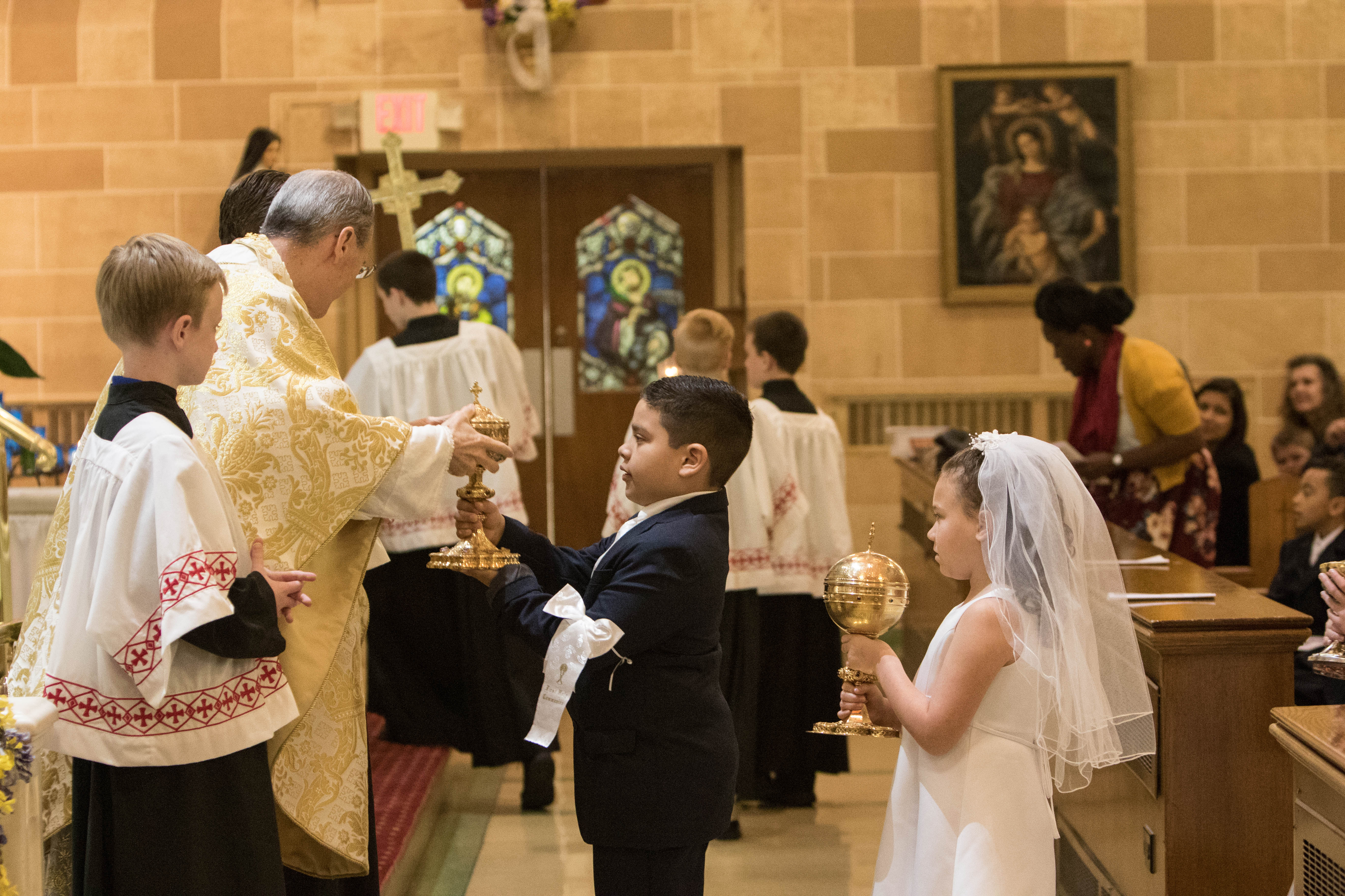 firstcommunion-122