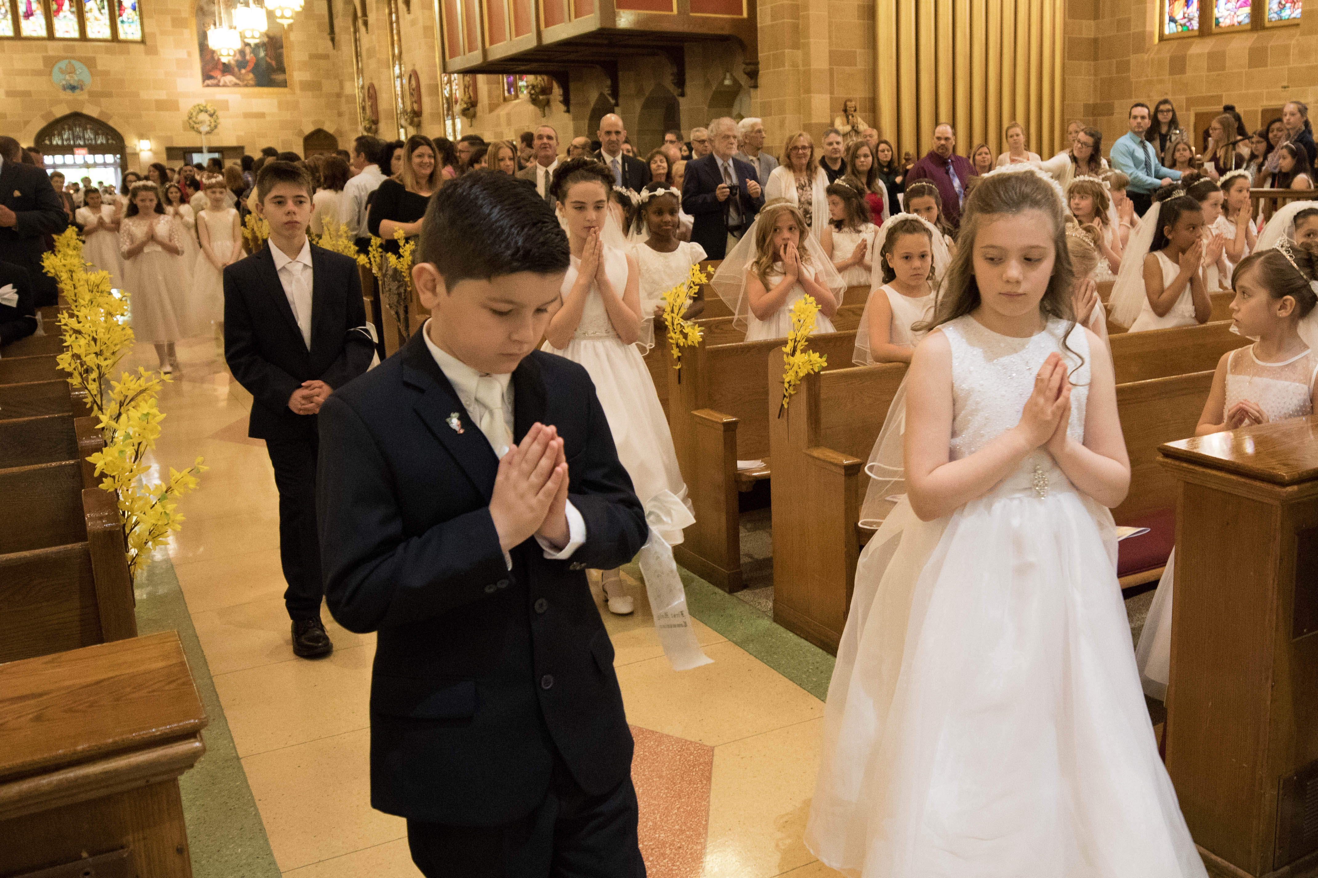 firstcommunion-42