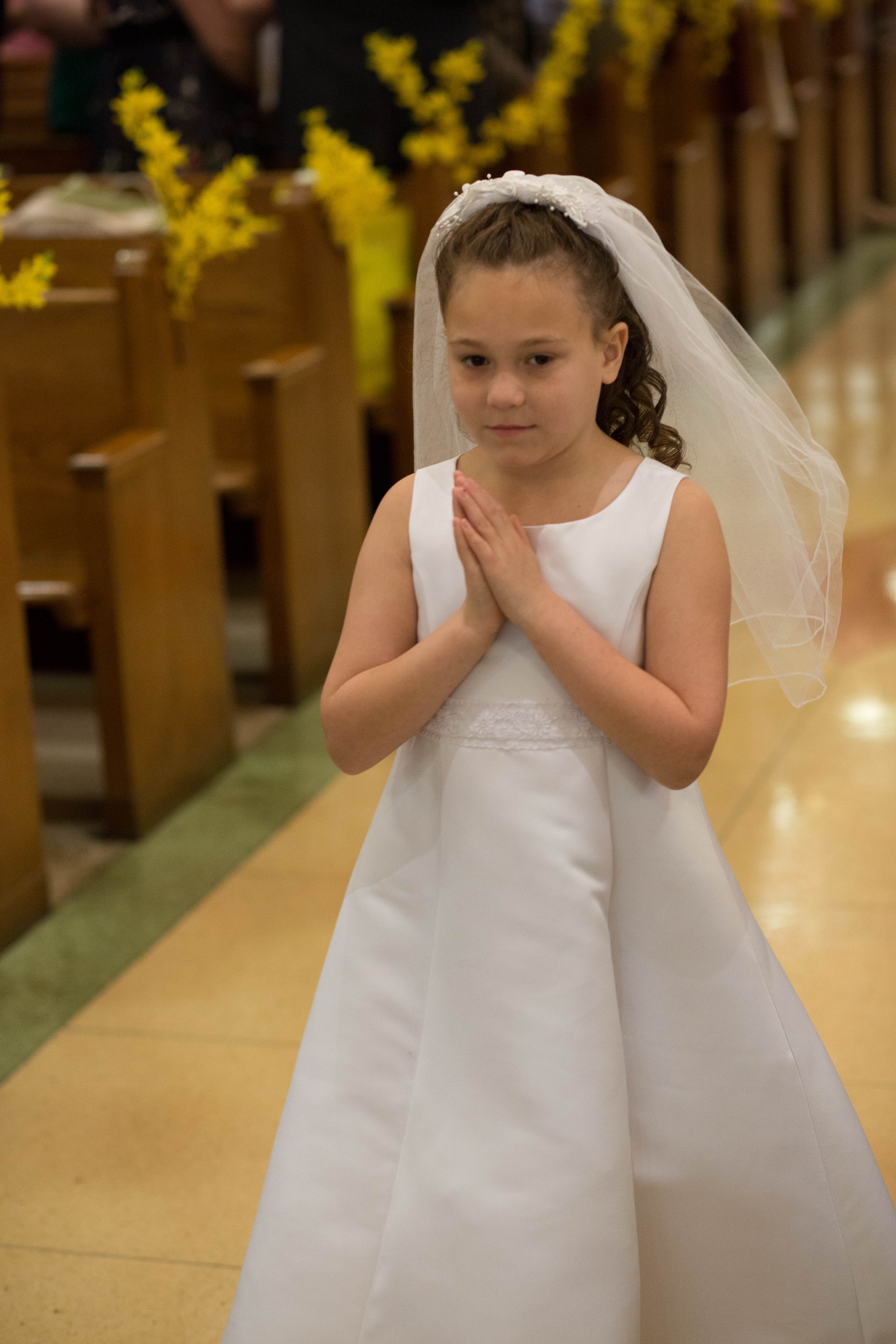 firstcommunion-17