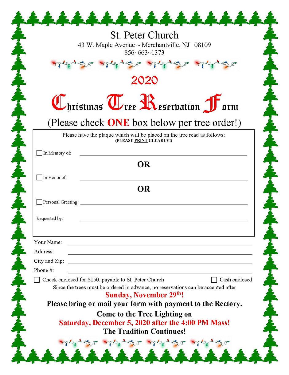 2020 Christmas Tree Reservation form.jpg