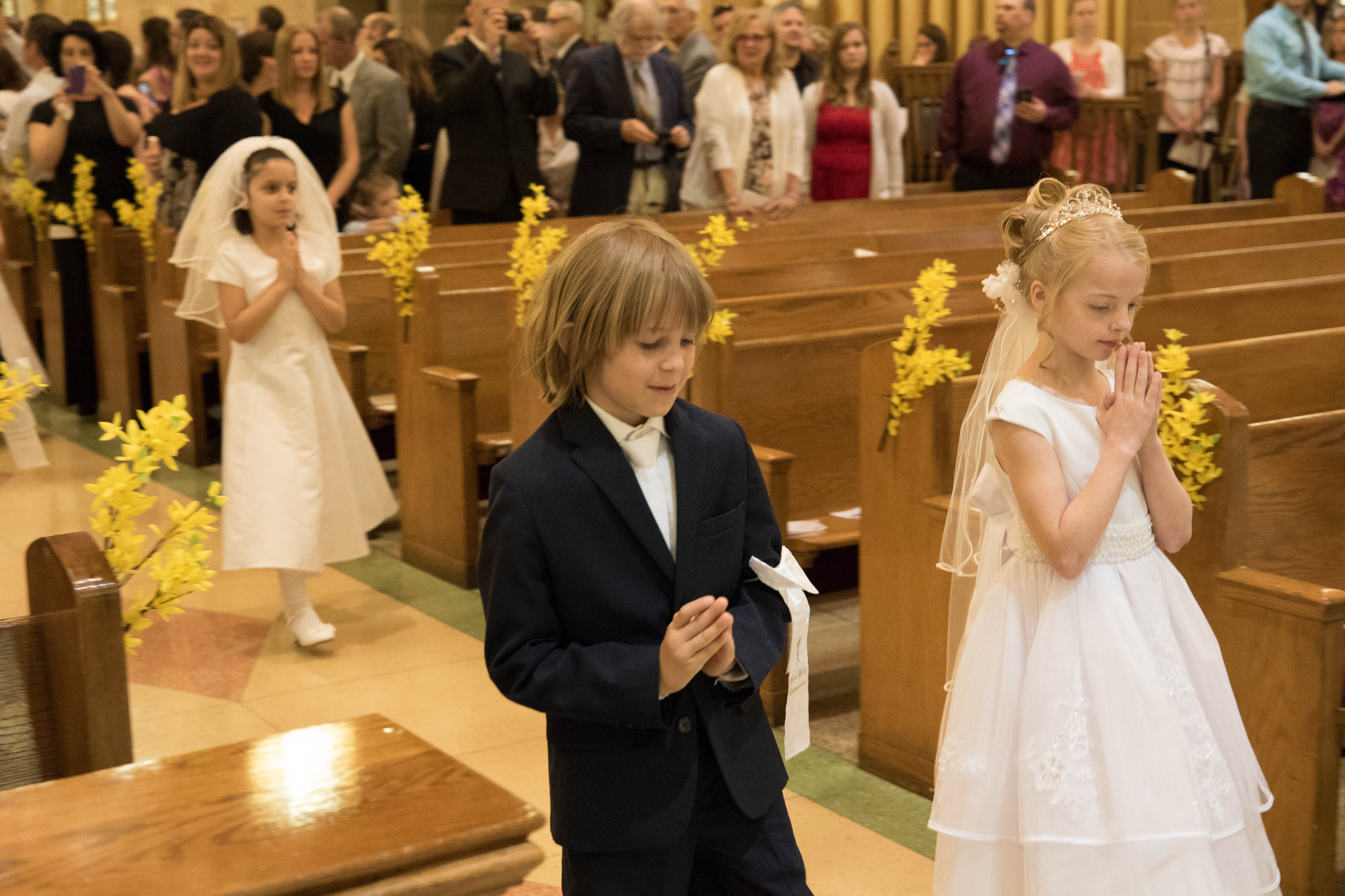 firstcommunion-10
