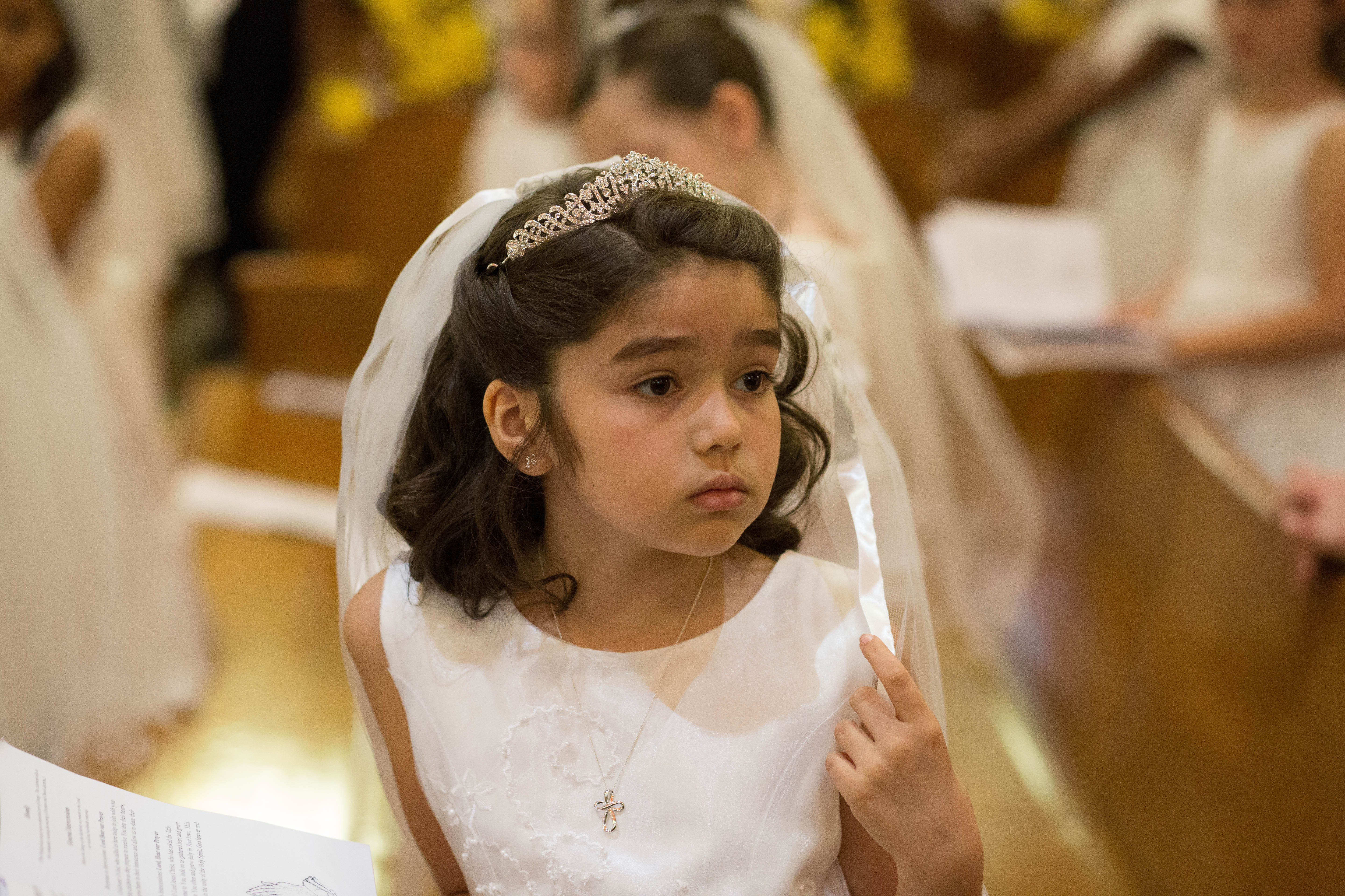 firstcommunion-100