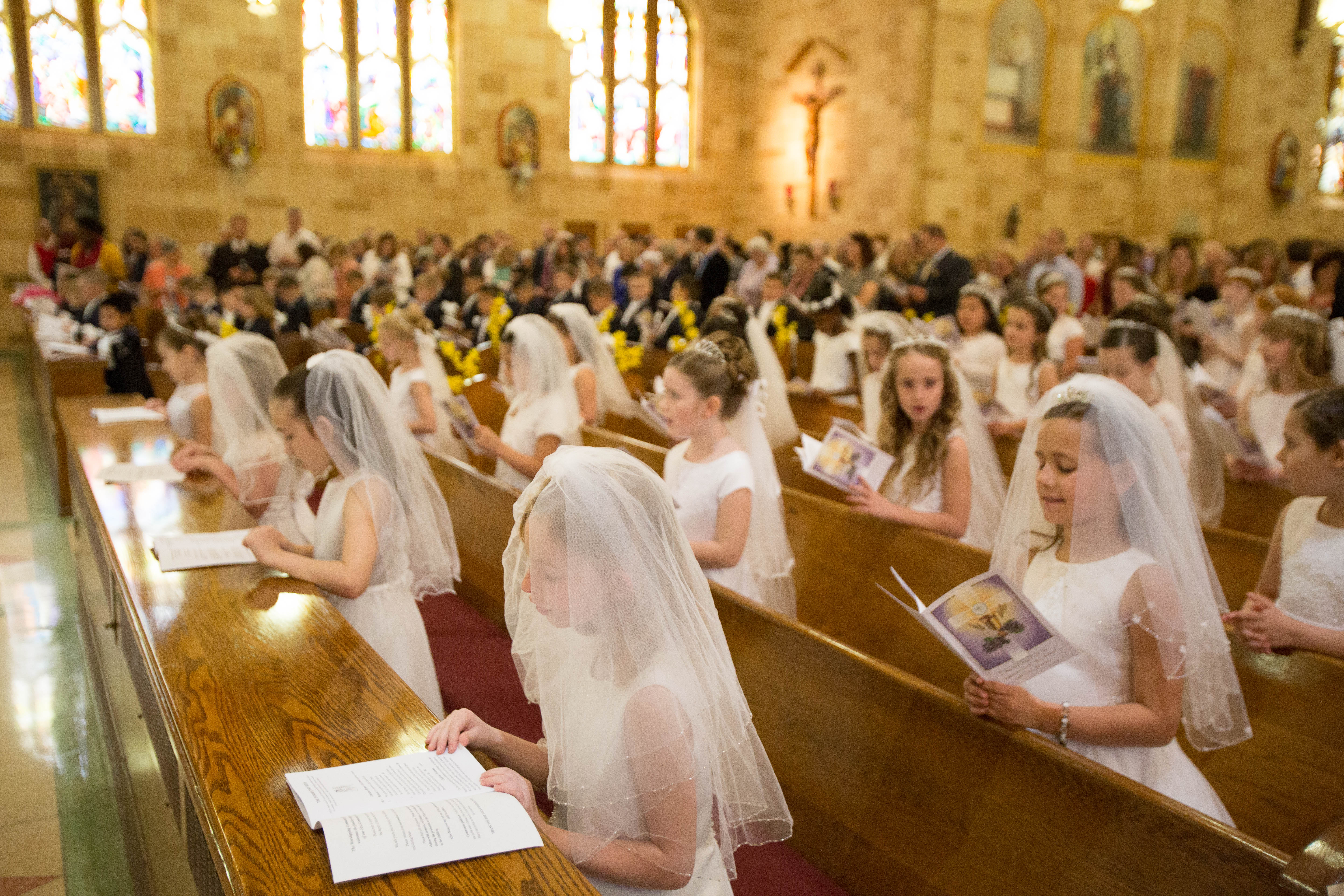 firstcommunion-48