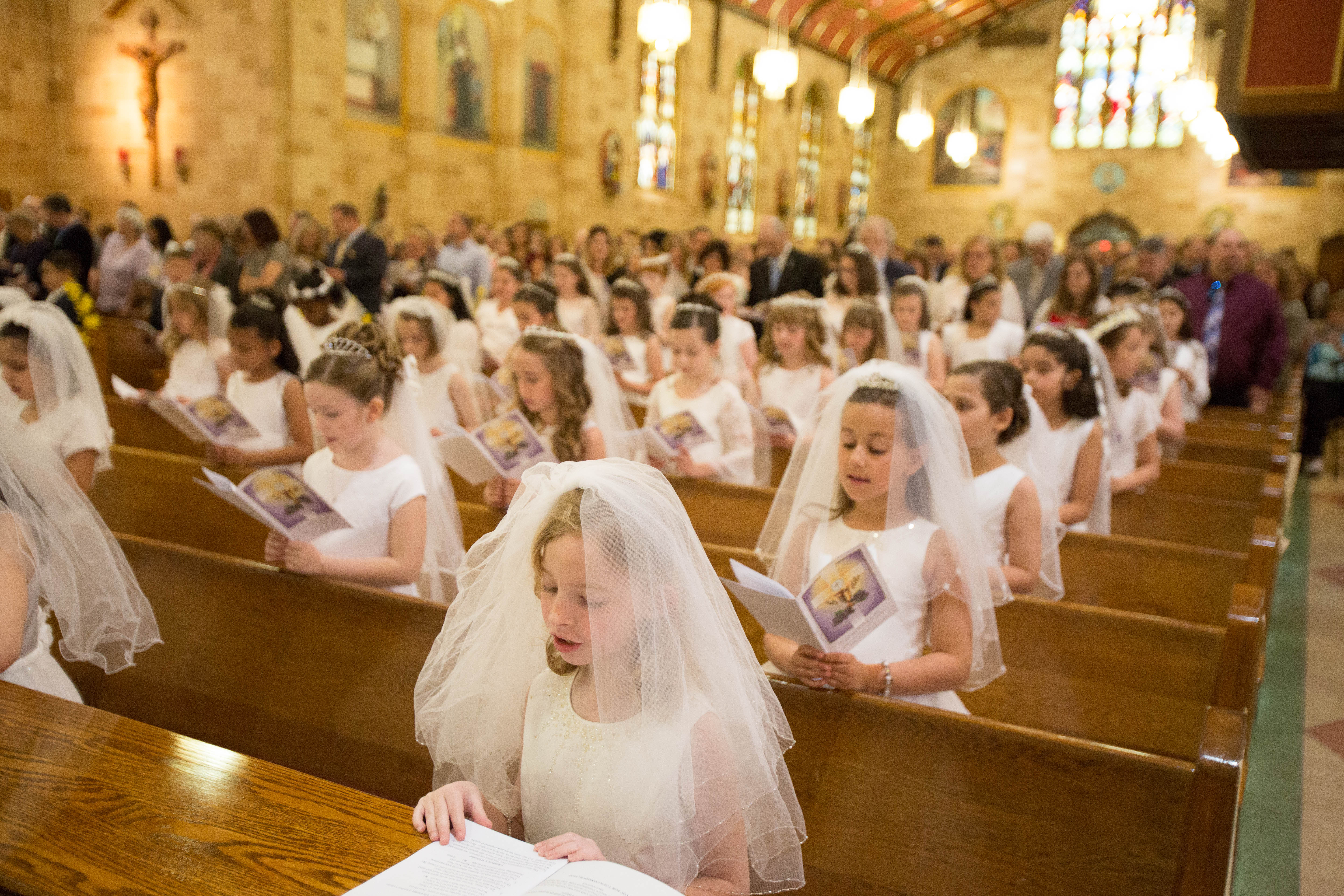 firstcommunion-47