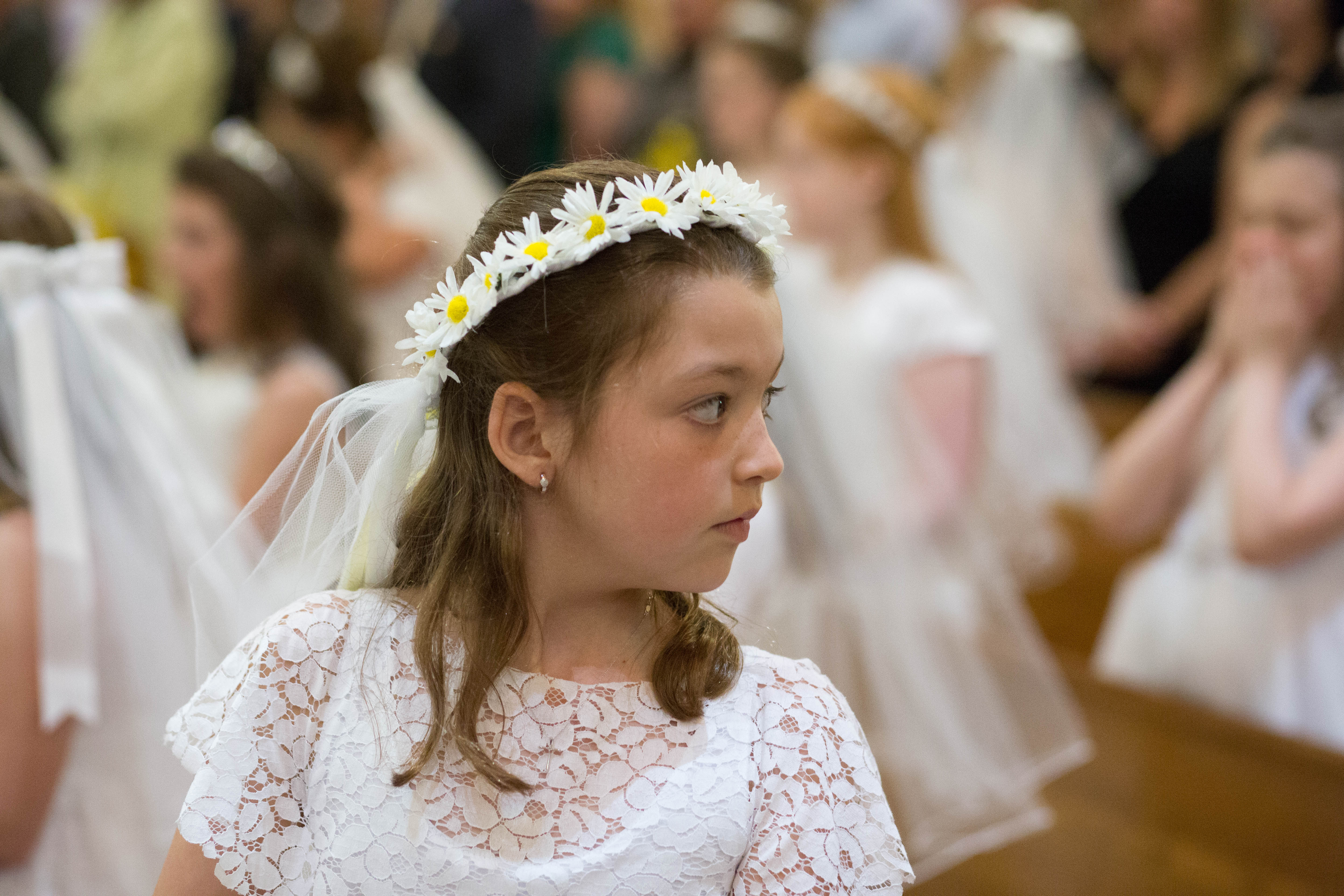 firstcommunion-101