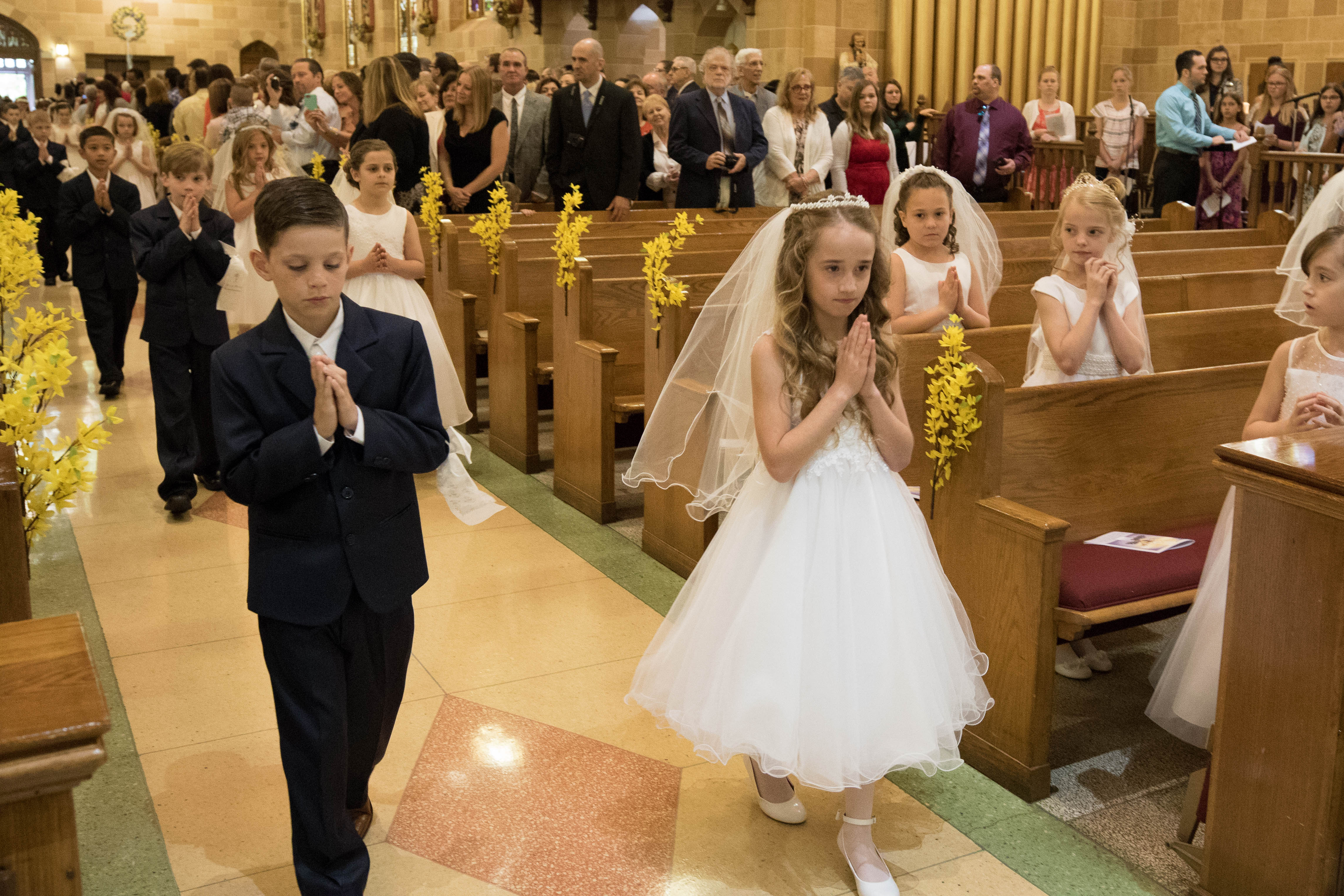 firstcommunion-26