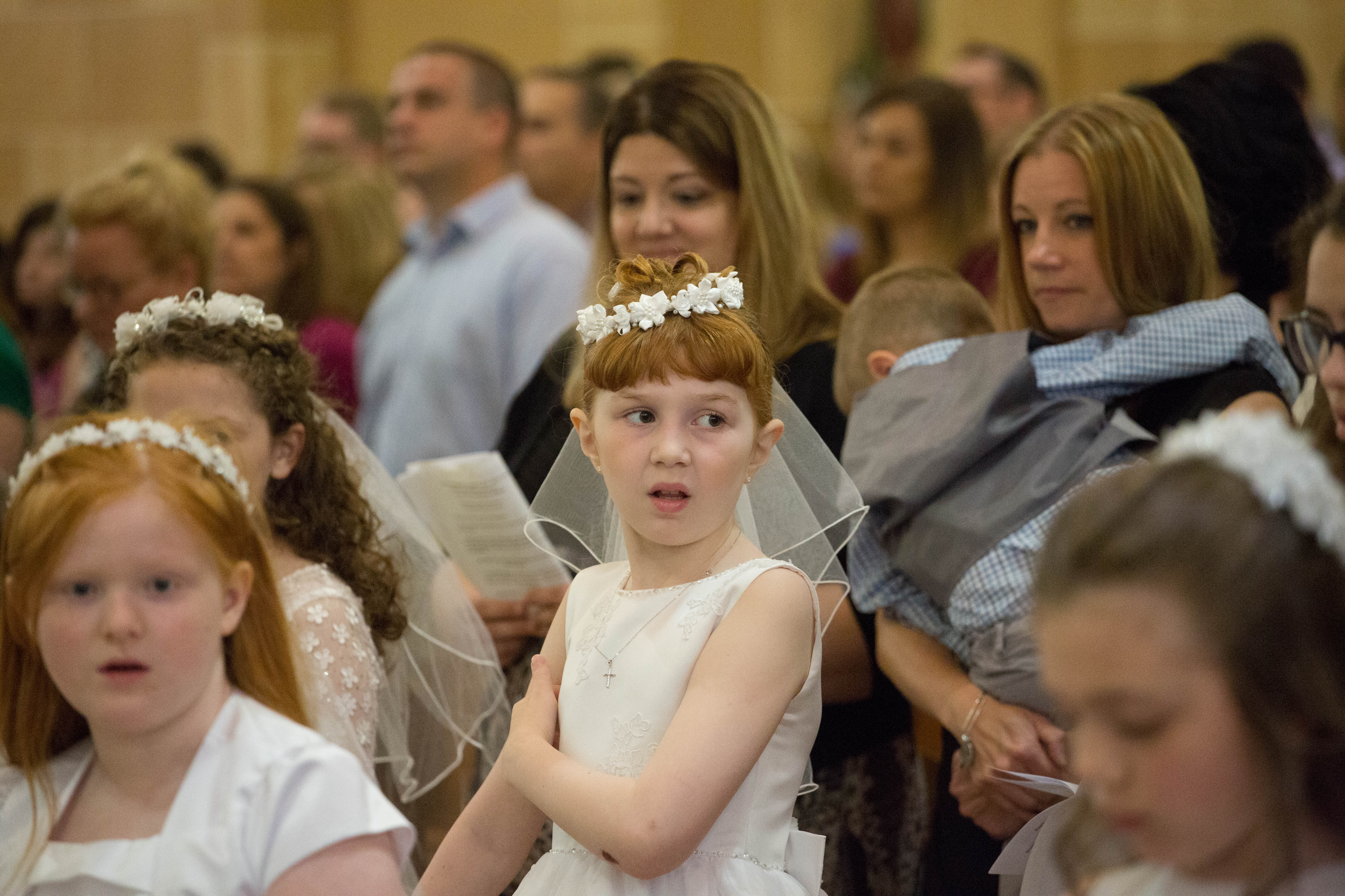 firstcommunion-66